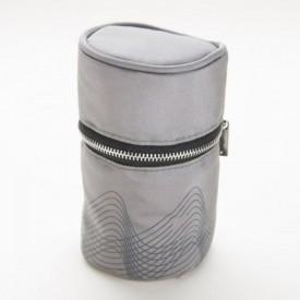 Сумка-чехол для Revel Body с вентиляционной сеткой